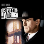 Il Etait Une Fois En Amérique: la version longue enfin en salles