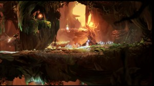 ori-and-the-blind-forest-pc-1407853394-015
