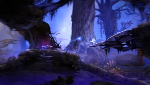 ori-and-the-blind-forest-xbox-one-1411044648-027