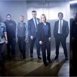 Pilote Automatique : CSI Cyber (CBS)