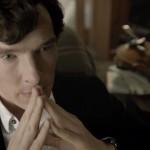 Dans la tête des héros : Sherlock, Patrick et Will