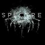 1er teaser pour Spectre, le nouveau James Bond
