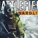 BATTLEFIELD Hardline : la bande annonce