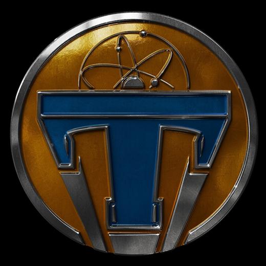 Tomorrowland: un nouveau (et assez bluffant) trailer