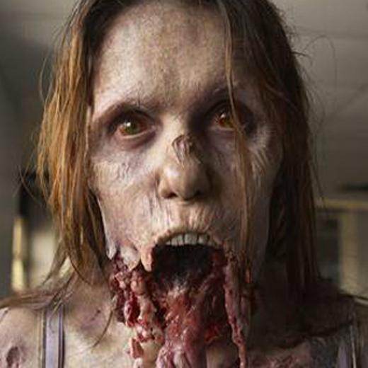 Deux saisons et une première image pour le spinoff de The Walking Dead!