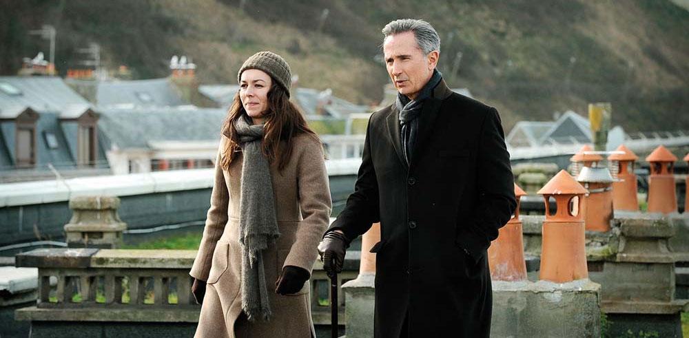 Netflix récupère «Les Témoins» pour diffusion aux Etats-Unis