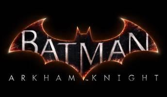 Batman™: Arkham Knight : date de sortie repoussée et  Gameplay pour patienter