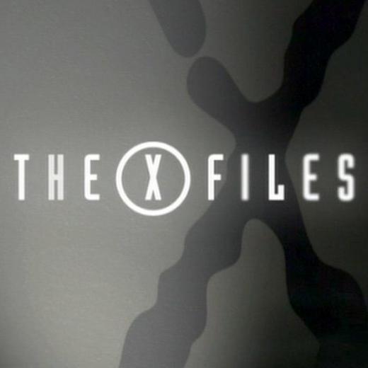 The X-Files: Scully et Mulder reprennent du service pour 6 épisodes