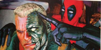 1140_the-deadpool-game-gets-a-little-cooler-with-the-addition-of-cable (1)