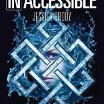«Inaccessible» : Aime-moi jusqu'à l'oubli