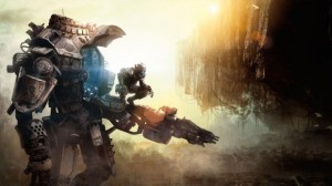 36438_02_titanfall_2_rumored_to_not_be_exclusive_to_microsoft_platforms