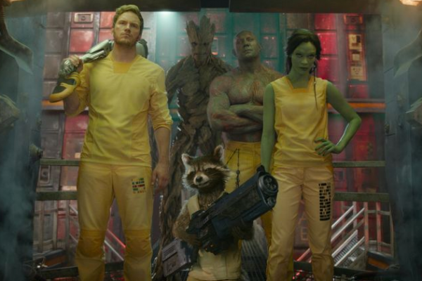 4000113-guardians-of-the-galaxy-behind-the-scenes