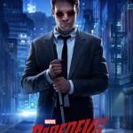 Marvel's Daredevil obtient sa saison 2!