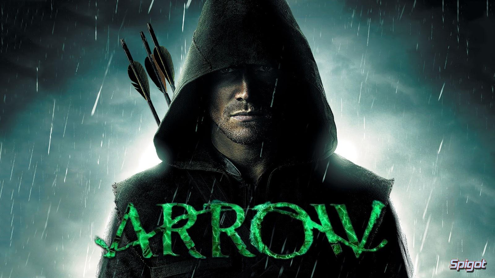 Le super-héroisme au point mort (Bilan Arrow saison 3 )