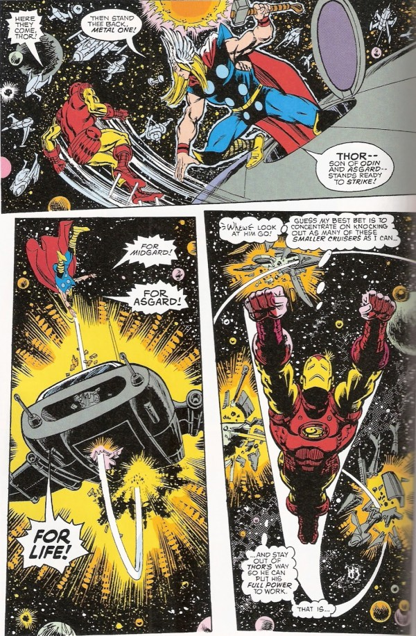 AvengersAnnual70009