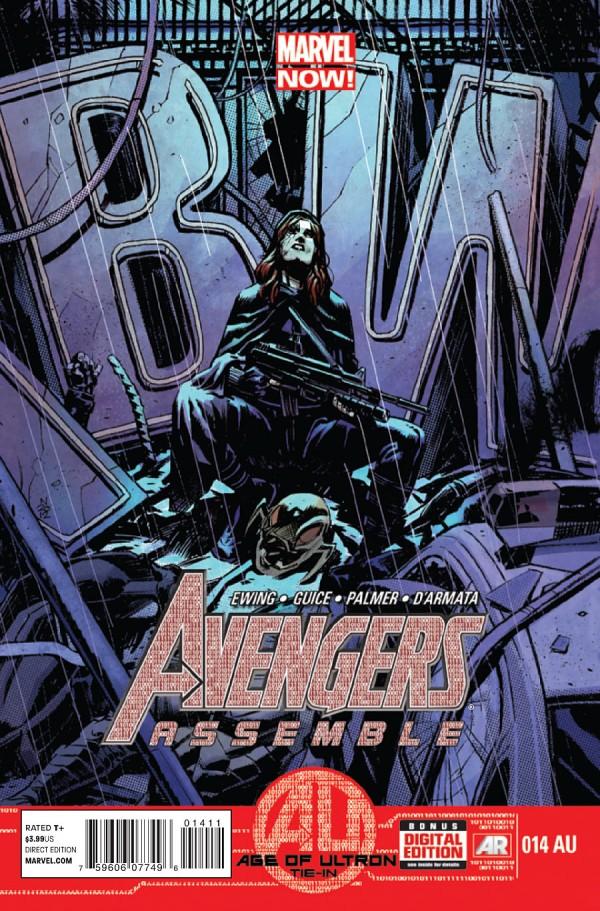 Avengers_Assemble_Vol_2_14AU