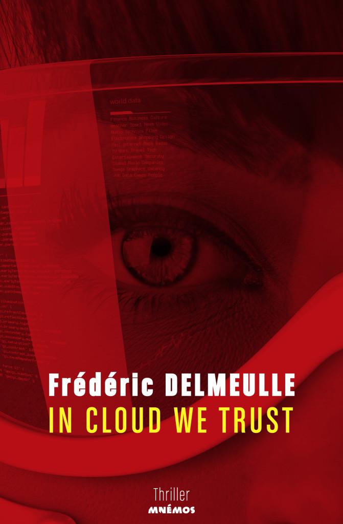 «In cloud we trust» : psychose, jeux d'immersion et complot