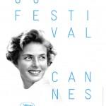 Journal de Cannes – Day 5