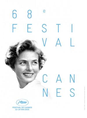 CannesAFF
