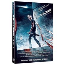MOVIE MINI REVIEW : critique de Dead Shadows