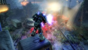 Debut-trailer-screenshots-from-PS4-exclusive-twin-stick-shooter-Alienation-4-1024x576