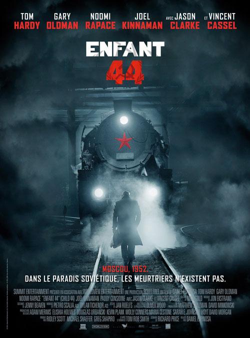 ENFANT-44-01