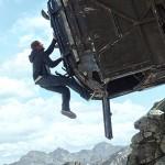 MOVIE MINI REVIEW : critique de Fast & Furious 7