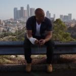 Box-Office US : Fast and Furious 7 passe la ligne du milliard… Et roule toujours !