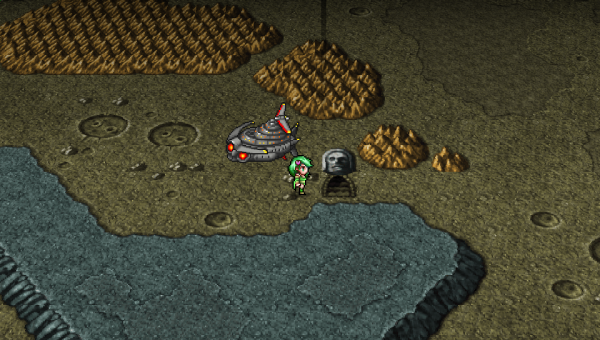 FFIV_PSP_Lunar_Ruins