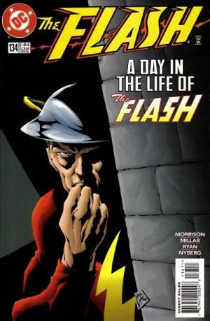 Flash_v.2_134
