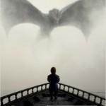 Game Of Thrones, Saison 5, Episode 1 : Retour sur l'avant première