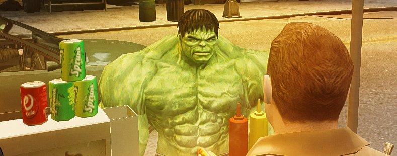 GTA-IV-mod-the-hulk