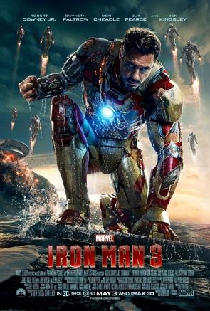 Iron_Man_3_theatrical_poster