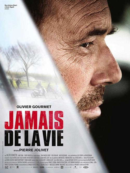 JAMAIS-DE-LA-VIE