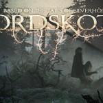 Jordskott: mi-sylvaine, mi-urbaine, et totalement frénétique (On en parle à Monte Carlo)