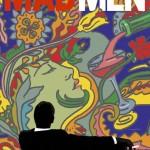 On a vu : la reprise de Mad Men, le début de la fin