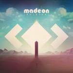 Mini Music Review : Madeon, Adventure (Columbia)