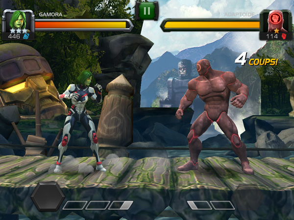 MarvelToC_fight3