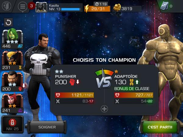 MarvelToC_vsAdvantage