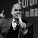 Matthew Weiner, A Question of Life and Cinema