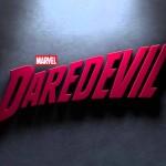 Un justicier dans la ville (Marvel's Daredevil – Critique du 1.01 à 1.05)