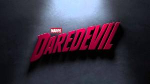 Netflix-Marvel_Daredevil