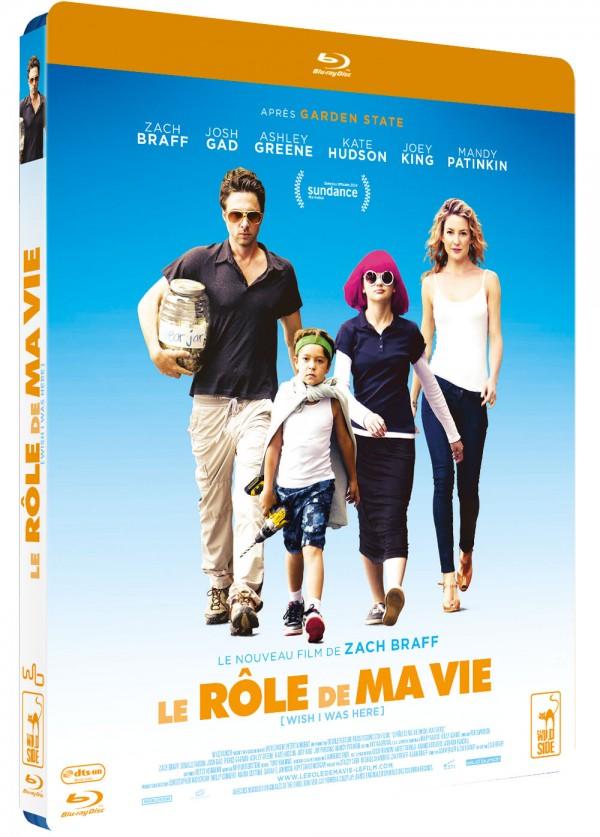 Pack-3D-BR-Le Rôle de ma Vie