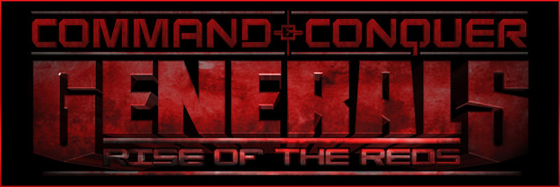 Rise of the Reds