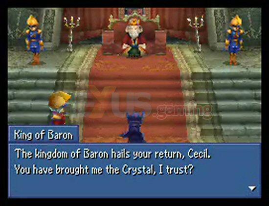 Roi Baron
