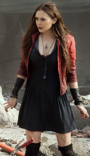 Scarlet_Witch_EW