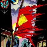 De l'influence des films sur les comics…