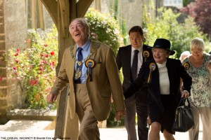 THE-CASUAL-VACANCY-2