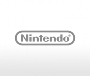 TM_NintendoLogo_sharing_image_400