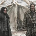 William Simpson, Storyboarder de Game of Thrones : «Le storyboard est un outil de résolution du problème»